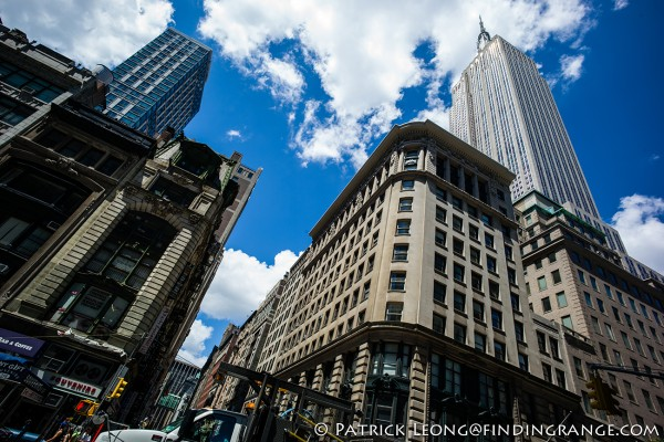 leica-m-240-18mm-super-elmar-New-York-City-3