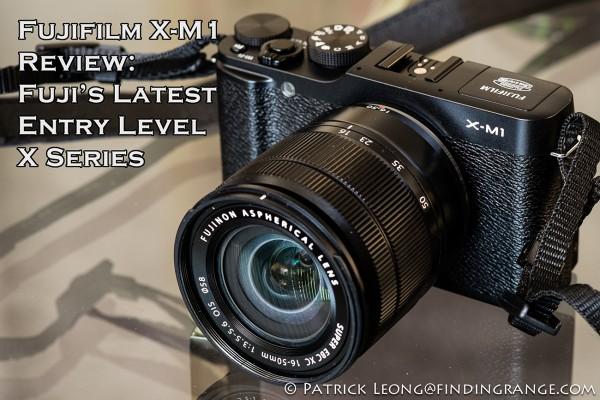 Fuji-X-M1-Review