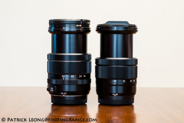 Fuji-X-M1-XF-18-55mm-vs-XC-16-50mm-2