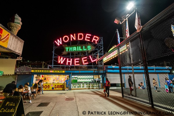 Fuji-X-M1-Zeiss-12mm-F2.8-Coney-Island-2