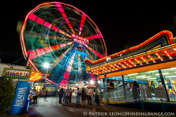 Fuji-X-M1-Zeiss-12mm-F2.8-Coney-Island-3