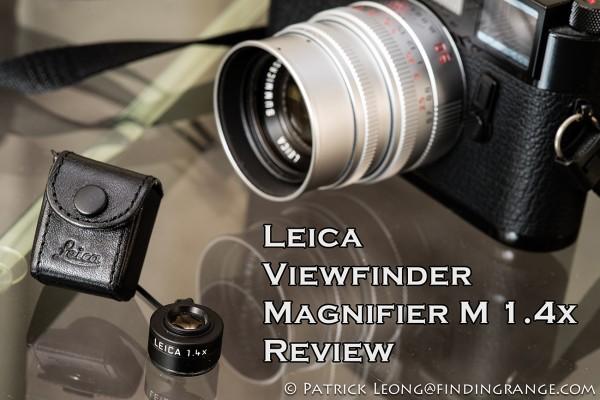 Leica-Viewfinder-Magnifier-M-1.4x-1