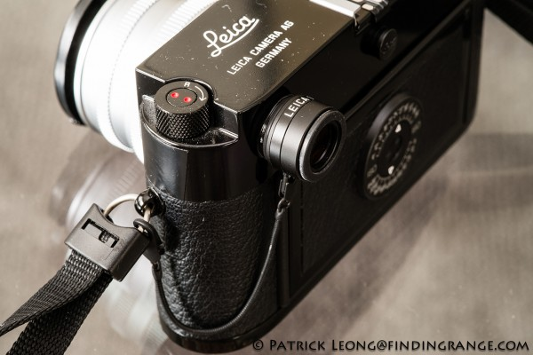 Leica-Viewfinder-Magnifier-M-1.4x-10