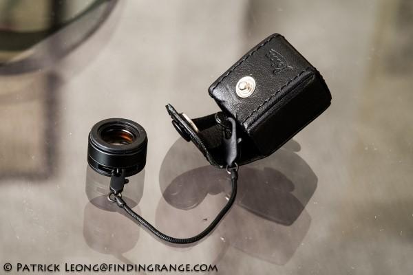 Leica-Viewfinder-Magnifier-M-1.4x-2