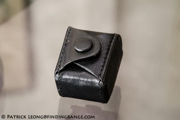Leica-Viewfinder-Magnifier-M-1.4x-3