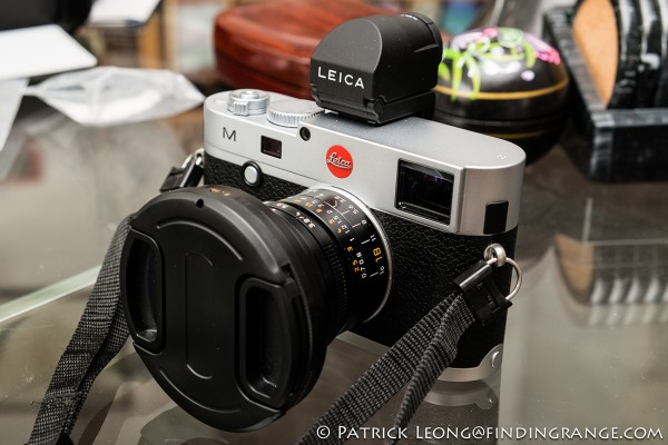 Leica-Viewfinder-Magnifier-M-1.4x-7