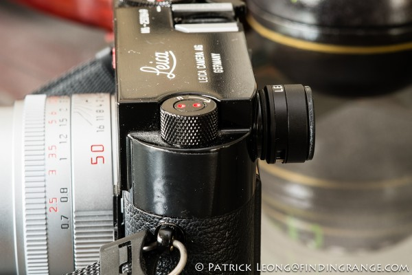 Leica-Viewfinder-Magnifier-M-1.4x-8
