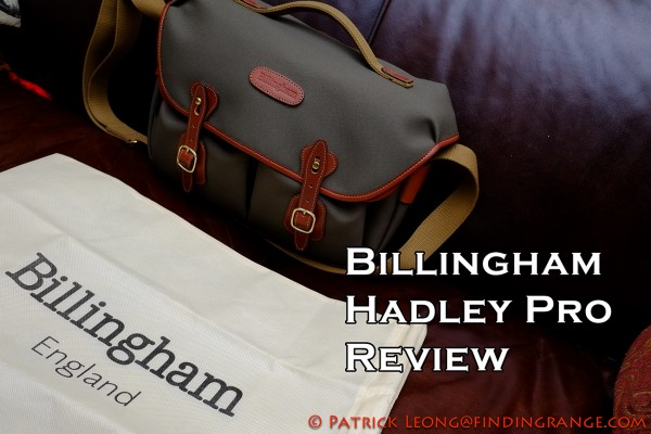 Billingham-Hadley-Pro-Review-1