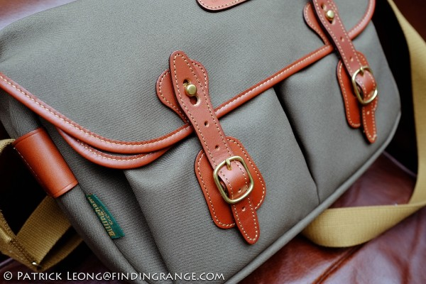 Billingham-Hadley-Pro-Review-12