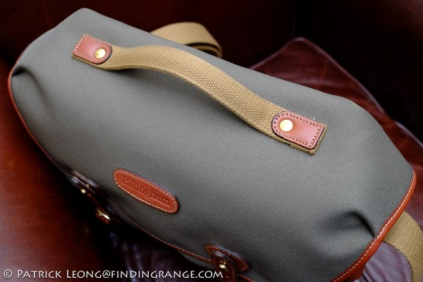 Billingham-Hadley-Pro-Review-13