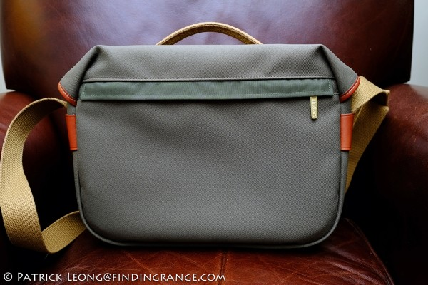 Billingham-Hadley-Pro-Review-14