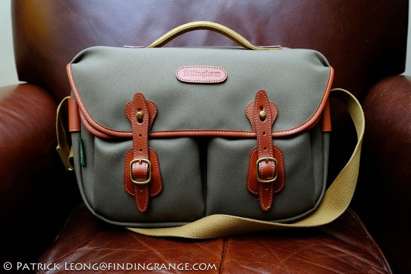 Billingham-Hadley-Pro-Review-15