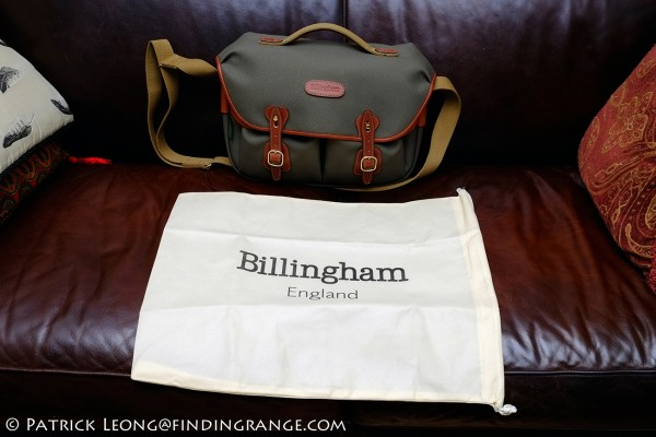 Billingham-Hadley-Pro-Review-2