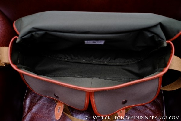 Billingham-Hadley-Pro-Review-6
