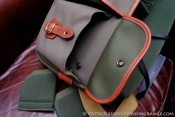 Billingham-Hadley-Pro-Review-8