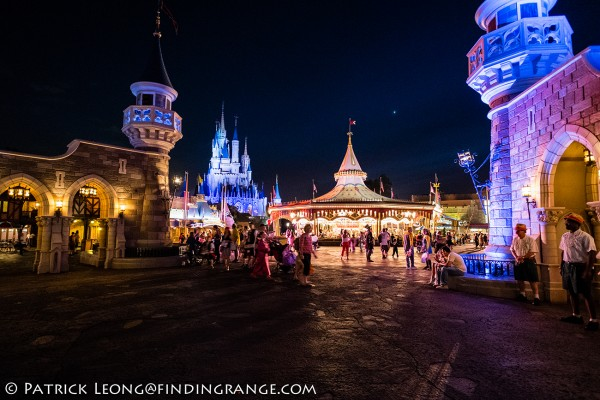 Fuji-X-E1-Zeiss-Touit-12mm-Disney-8