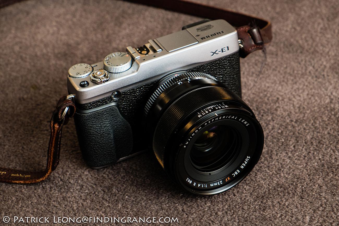 Lens 35mm F1.4 Fuji-xf-23mm-f1.4-r-lens-2
