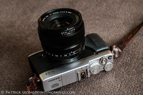 Fuji-XF-23mm-F1.4-R-Lens-3