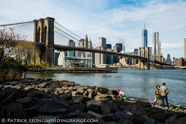 Fuji-XF-23mm-F1.4-R-Lens-Dumbo-Brooklyn-2