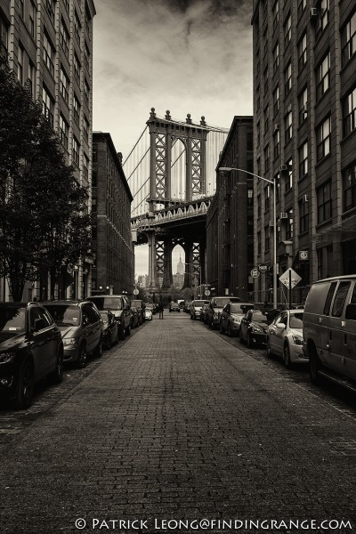 Fuji-XF-23mm-F1.4-R-Lens-Dumbo-Brooklyn-3