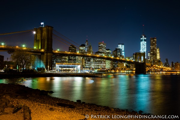 Fuji-XF-23mm-F1.4-R-Lens-Dumbo-Brooklyn-4