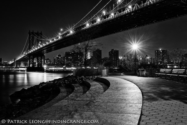 Fuji-XF-23mm-F1.4-R-Lens-Dumbo-Brooklyn-5