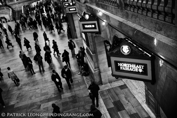 Fuji-XF-23mm-F1.4-R-Lens-Grand-Central-Station-1