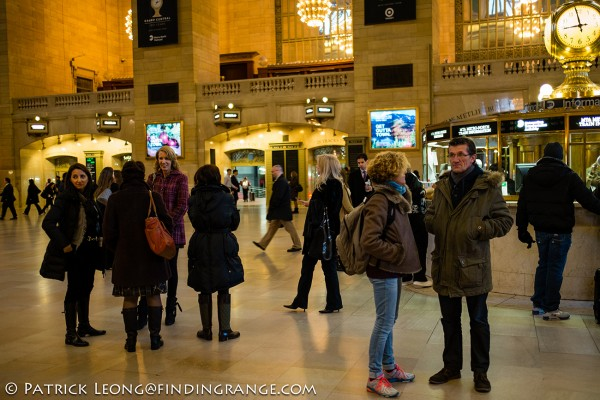 Fuji-XF-23mm-F1.4-R-Lens-Grand-Central-Station-2