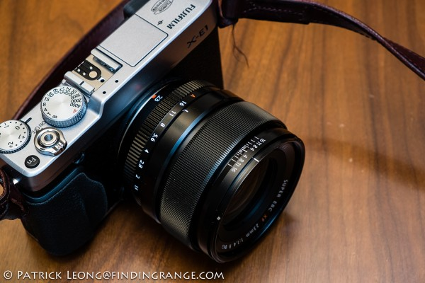 Fuji-XF-23mm-F1.4-R-Lens-Manual-Focus-2
