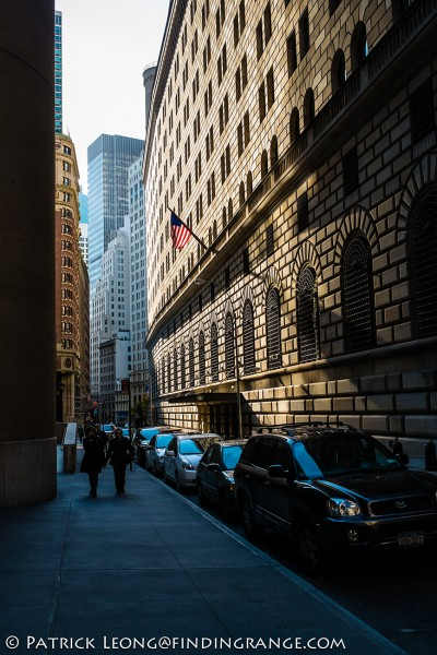 Fuji-XF-23mm-F1.4-R-Lens-New-York-City-2