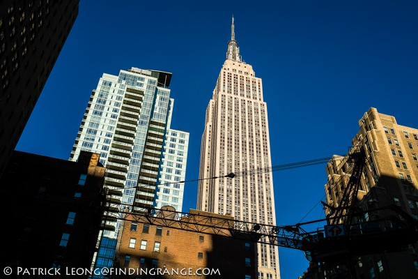 Fuji-XF-23mm-F1.4-R-Lens-New-York-City-3
