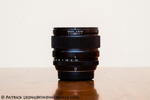 Fuji-XF-23mm-F1.4-R-Lens-Review-2