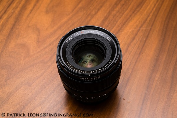 Fuji-XF-23mm-F1.4-R-Lens-Review-3