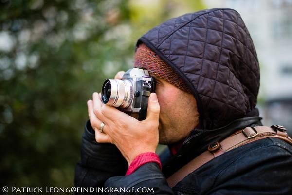 Leica-M-Typ-240-50-Summilux-ASPH-NYC-2