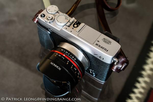 Rokinon-8mm-F2.8-UMC-Fisheye-Fuji-2