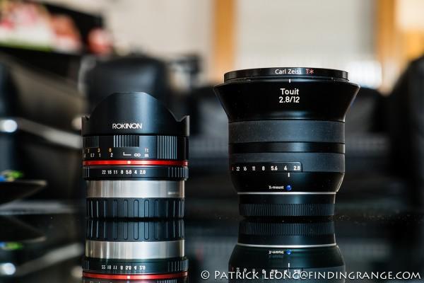 Rokinon-8mm-F2.8-UMC-Fisheye-Fuji-4