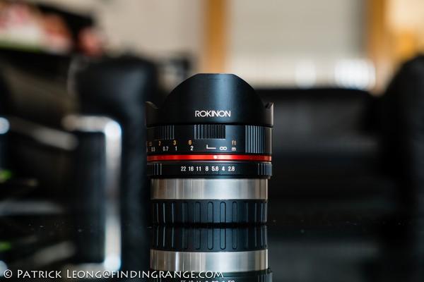 Rokinon-8mm-F2.8-UMC-Fisheye-Fuji-5