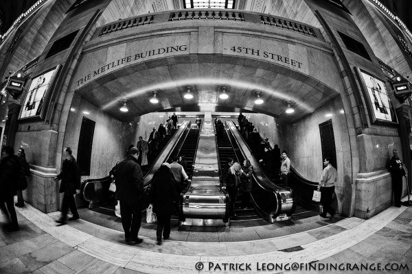 Rokinon-8mm-F2.8-UMC-Fisheye-Fuji-Grand-Central-Station-1