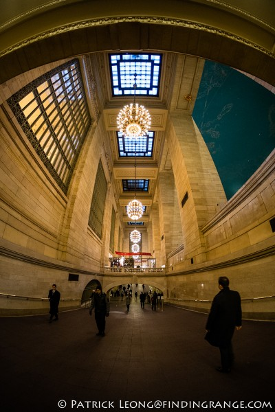 Rokinon-8mm-F2.8-UMC-Fisheye-Fuji-Grand-Central-Station-2