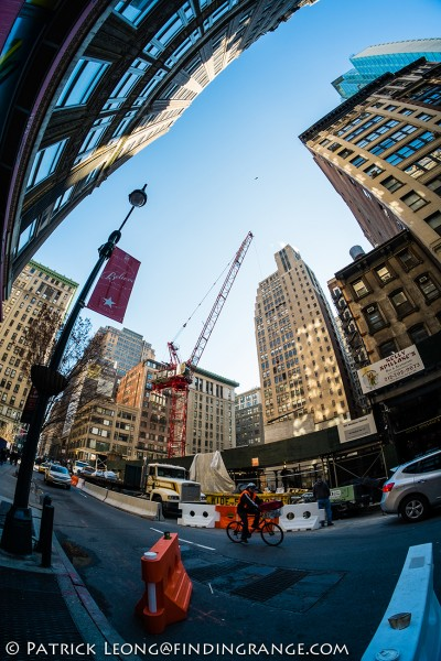 Rokinon-8mm-F2.8-UMC-Fisheye-Fuji-New-York-City-1