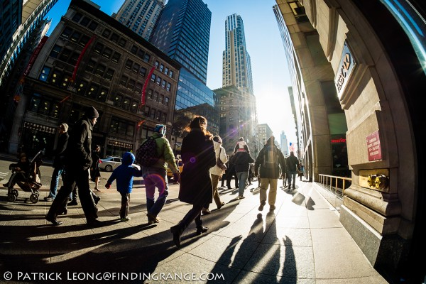 Rokinon-8mm-F2.8-UMC-Fisheye-Fuji-New-York-City-2