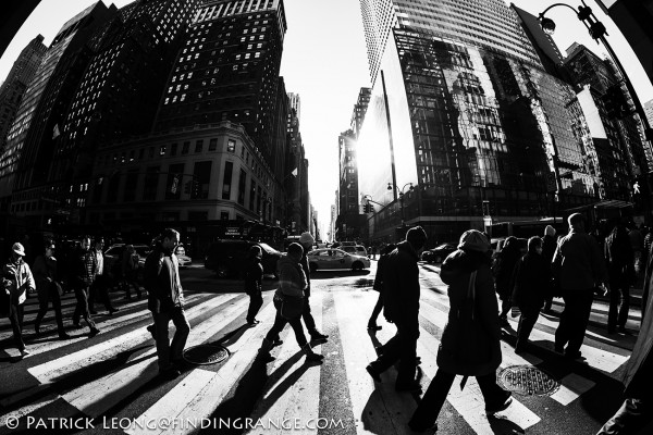 Rokinon-8mm-F2.8-UMC-Fisheye-Fuji-New-York-City-3