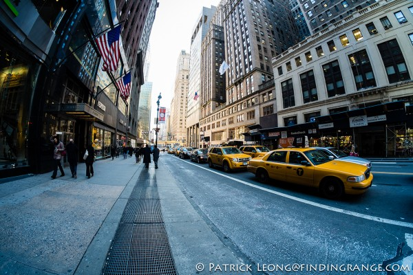 Rokinon-8mm-F2.8-UMC-Fisheye-Fuji-New-York-City-4