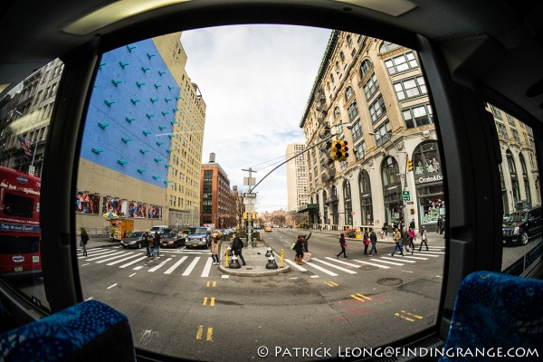 Rokinon-8mm-F2.8-UMC-Fisheye-Fuji-New-York-City-5