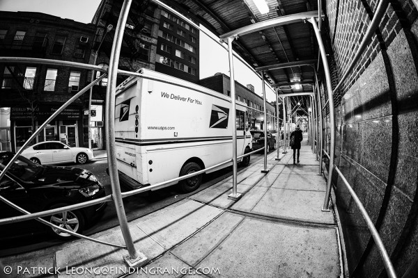 Rokinon-8mm-F2.8-UMC-Fisheye-Fuji-New-York-City-6