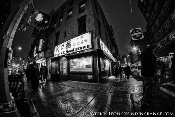 Rokinon-8mm-F2.8-UMC-Fisheye-Fuji-New-York-City-7