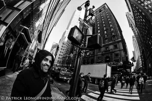 Rokinon-8mm-F2.8-UMC-Fisheye-Fuji-New-York-City-9