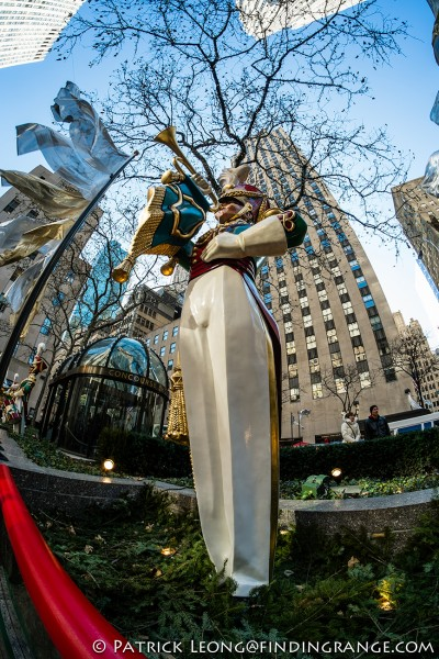 Rokinon-8mm-F2.8-UMC-Fisheye-Fuji-New-York-City-Rockefeller-1