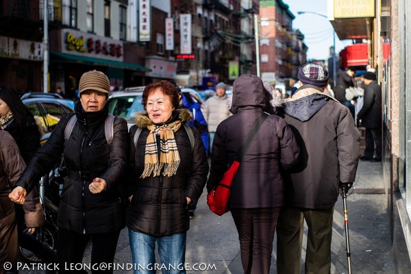 Fuji-X-E2-Leica-35mm-Summicron-ASPH-New-York-City-1