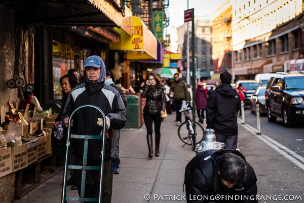 Fuji-X-E2-Leica-35mm-Summicron-ASPH-New-York-City-2